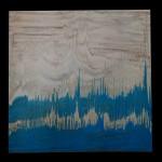 ORIENTAL BLUE (for sale)